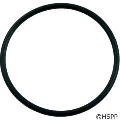 "Generic O`Ring,2"" Union Assy (O-43) -"