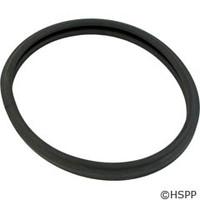 Generic O-Ring, O-170 -