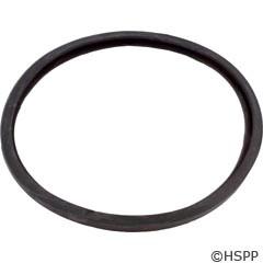 Generic O-Ring, O-172 -