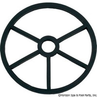Generic O-Ring O-176A (5 Spoke Spider Gasket) -