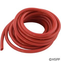 "Generic 1/8"" Air Tubing, 10Ft Roll -"