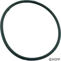 Generic O-Ring,  O-218 - O-218