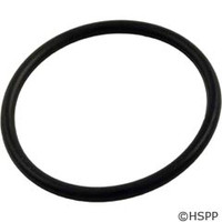 "Generic O-Ring, 1 1/2"" Pump Union Waterway(O-287) -"