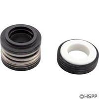 """US Seal Mfg. Shaft Seal Ps-501, 5/8"""" Shaft Size - PS-501"""