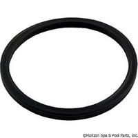 Generic O-Ring, O-395 - O-395