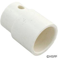 Grid Controls Extension Shaft Adapter - 03012