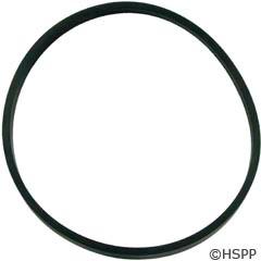 Generic O-Ring, O-76 -