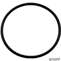 Generic O-Ring, O-285 -