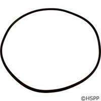 Generic O-Ring, O-420 -
