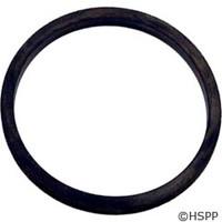 Generic O-Ring, O-435 - O-435