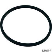 Generic O-Ring, O-462 -