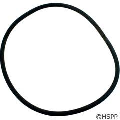 Generic O-Ring, O-466 -