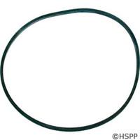 Generic O-Ring, O-332 (Square Ring) -
