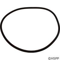 Generic O-Ring, O-470 - O-470