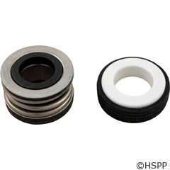 "US Seal Mfg. Shaft Seal Ps-200, 5/8"" Shaft Size - PS-200"