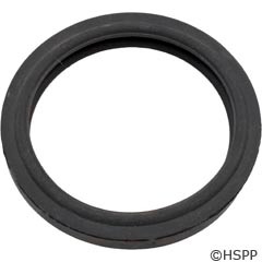 Generic O-Ring, O-344 - O-344