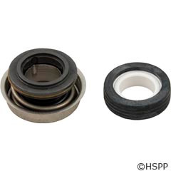 "US Seal Mfg. Shaft Seal Ps-1000, 5/8"" Shaft Size - PS-1000"