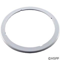 Hayward Pool Products Basket Ring - SPX1096A2
