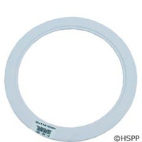 Hayward Pool Products Basket Support Ring - SPX1082D