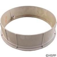 Hayward Pool Products Adjustable Collar Assy - SPX1075B