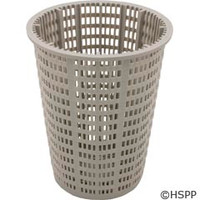 Hayward Pool Products Basket, Leaf Cannister - AXW431A
