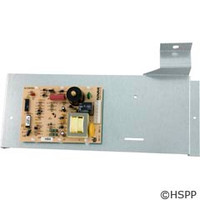 Hayward Pool Products Control Module W/Ignitor - IDXMOD1930