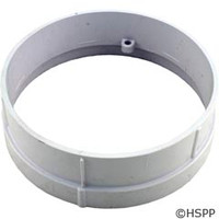 Hayward Pool Products Adjustable Collar Round - SP1084P1