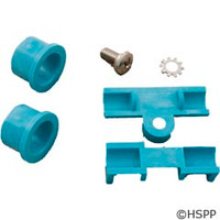 Hayward Pool Products A-Frame/Bushing/Saddle Kit - AXV699P
