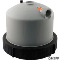 Hayward Pool Products C1250 Lid W/Locking Ring - SCX70BC