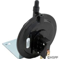 Hayward Pool Products Air Pressure Switch - IDXAPS1930
