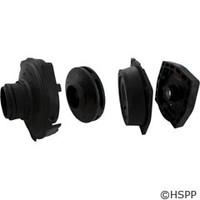 Hayward Pool Products 1-1/2 Hp Drivetrain Upgrade - SPX2810CKIT