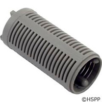 Hayward Pool Products Bottom Drain Screen - SX200H