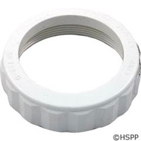 Hayward Pool Products Assembly Nut - SPX0722D