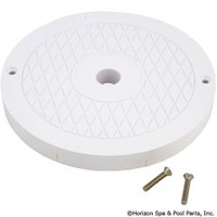 Hayward Pool Products Cover Round - SPX1084R
