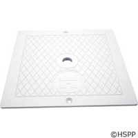 Hayward Pool Products Cover Square - SPX1082E
