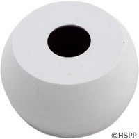 Hayward Pool Products Ball- 1/2 Hole - SPX1419C3