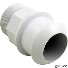 Hayward Pool Products Ball Connector - SPX1480A