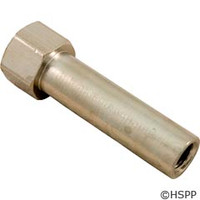 Hayward Pool Products Clamp Sleeve Nut - DEX360JN
