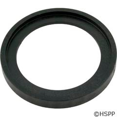 Hayward Pool Products Bulkhead Spacer - SX360E