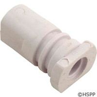 Hayward Pool Products Ball Valve Stem - SPX0722B7