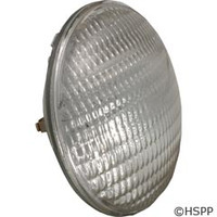Hayward Pool Products 300 Watt 12V Bulb - SPX0502Z1
