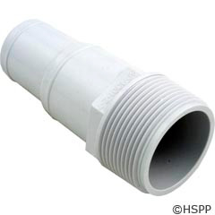 Hayward Pool Products Combo Hose Adapter - SPX1091Z7