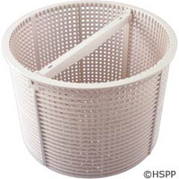 Hayward Pool Products Cyc Basket Assembly - SPX1082CA