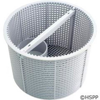 Hayward Pool Products Cyc Basket W/Sleeve-Handle - SPX1080EA