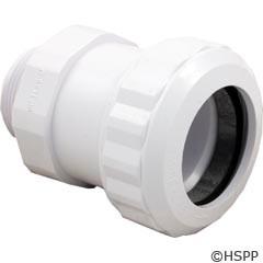 Hayward Pool Products Compression Fitting Assy - SPX1485DA