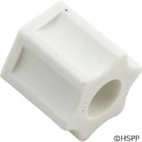 Hayward Pool Products Compression Nut - CLX220H