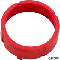 Hayward Pool Products Cone Gear Bushing - AXV306