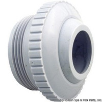"Hayward Pool Products Cyc Hydrostream 1"" - SP1419E"