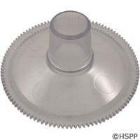 Hayward Pool Products Cone Gear, Clear - AXV070
