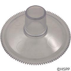 Hayward Pool Products Cone Gear, Clear - AXV070